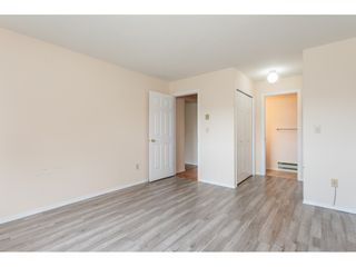 """Photo 16: 211 32691 GARIBALDI Drive in Abbotsford: Abbotsford West Townhouse for sale in """"CARRIAGE LANE"""" : MLS®# R2418995"""