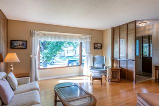 Photo 6: 1836 Matheson Drive NE in Calgary: Mayland Heights Detached for sale : MLS®# A1143576