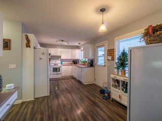 Photo 15: 1226 VISTA HEIGHTS DRIVE: Ashcroft House for sale (South West)  : MLS®# 159700