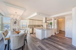 """Photo 13: 1102 1501 HOWE Street in Vancouver: Yaletown Condo for sale in """"888 BEACH"""" (Vancouver West)  : MLS®# R2554101"""