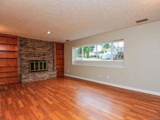 Photo 24: 758 MARINA Boulevard in CAMPBELL RIVER: CR Campbell River Central House for sale (Campbell River)  : MLS®# 778587