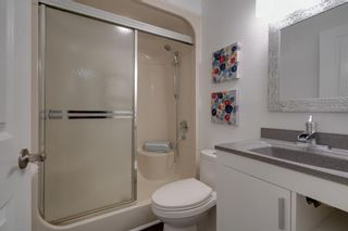 Photo 33: 164 Berwick Drive NW in Calgary: Beddington Heights Detached for sale : MLS®# A1095505