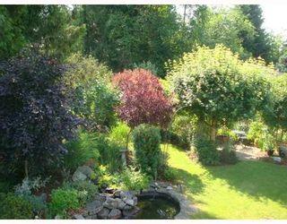 Photo 5: 12092 211TH Street in Maple_Ridge: Northwest Maple Ridge House for sale (Maple Ridge)  : MLS®# V720497