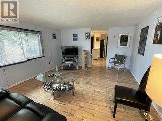 Photo 4: 429, 700 CARMICHAEL LANE in Hinton: House for sale : MLS®# A1137569