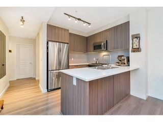 """Photo 15: 312 1152 WINDSOR Mews in Coquitlam: New Horizons Condo for sale in """"Parker House East"""" : MLS®# R2455425"""