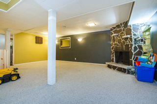 Photo 14: 91 Helmsdale Avenue in Winnipeg: Fraser's Grove House for sale (3C)  : MLS®# 1720444