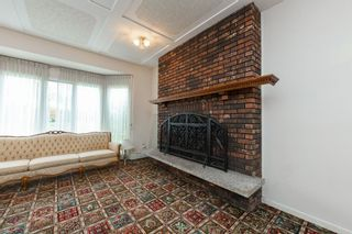 Photo 13: 54509 RR 232: Rural Sturgeon County House for sale : MLS®# E4265348
