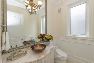 Photo 18: 3825 W 39TH Avenue in Vancouver: Dunbar House for sale (Vancouver West)  : MLS®# R2580350