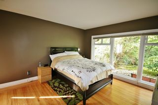 Photo 11: 6869 BEECHWOOD Street in Vancouver West: Home for sale : MLS®# V1028864