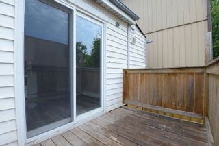 Photo 2: 94 Cheever Street in Hamilton: House for rent : MLS®# H4048625