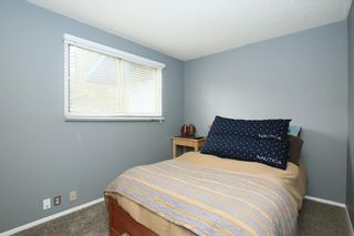 Photo 32: 30 GLENWOOD Crescent: Cochrane House for sale : MLS®# C4110589