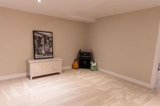 Photo 30: 200 Lindenwood Drive East in Winnipeg: Linden Woods Residential for sale (1M)  : MLS®# 202111718