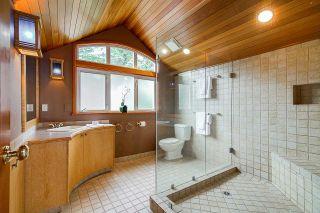 Photo 16: 10500 125A Street in Surrey: Cedar Hills House for sale (North Surrey)  : MLS®# R2348702