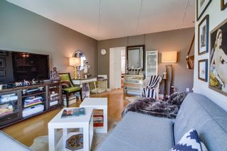 Photo 11: UNIVERSITY HEIGHTS Condo for sale : 1 bedrooms : 4747 Hamilton St #21 in San Diego