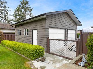 Photo 13: 3926 Compton Rd in : PA Port Alberni House for sale (Port Alberni)  : MLS®# 876212