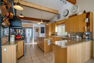 Photo 7: 6885 ISLANDVIEW Road in Sechelt: Sechelt District House for sale (Sunshine Coast)  : MLS®# R2549902