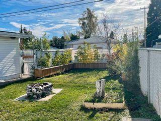 Photo 31: 6607 94B Avenue in Edmonton: Zone 18 House for sale : MLS®# E4264305