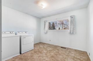 Photo 15: 48 Grafton Drive SW in Calgary: Glamorgan Detached for sale : MLS®# A1077317