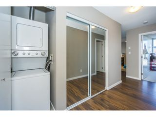"Photo 11: 1804 13688 100 Avenue in Surrey: Whalley Condo for sale in ""Park Place"" (North Surrey)  : MLS®# R2207915"