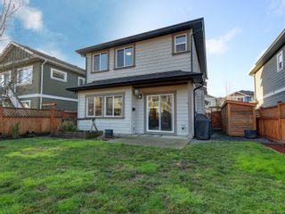Photo 21: 3367 Merlin Rd in : La Luxton House for sale (Langford)  : MLS®# 862660