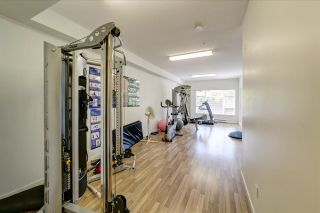 """Photo 19: 216 2478 WELCHER Avenue in Port Coquitlam: Central Pt Coquitlam Condo for sale in """"Harmony"""" : MLS®# R2481483"""