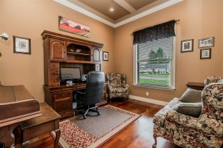 """Photo 14: 24538 56A Avenue in Langley: Salmon River House for sale in """"Salmon River"""" : MLS®# R2357481"""