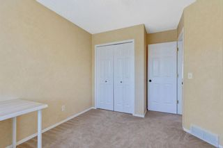 Photo 24: 322 Arbour Grove Close NW in Calgary: Arbour Lake Detached for sale : MLS®# A1115471