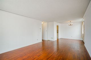 """Photo 18: 1502 2060 BELLWOOD Avenue in Burnaby: Brentwood Park Condo for sale in """"Vantage Point"""" (Burnaby North)  : MLS®# R2559531"""