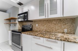 Photo 8: 1201 131 Torresdale Avenue in Toronto: Westminster-Branson Condo for sale (Toronto C07)  : MLS®# C5375859