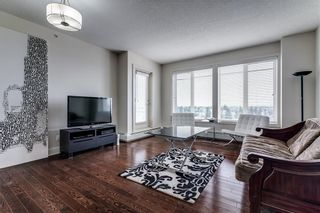 Photo 4: 615 3410 20 Street SW in Calgary: South Calgary Apartment for sale : MLS®# A1132033
