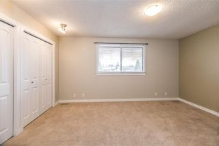 Photo 12: 6444 54 Street NE in Calgary: Castleridge House for sale : MLS®# C4144406