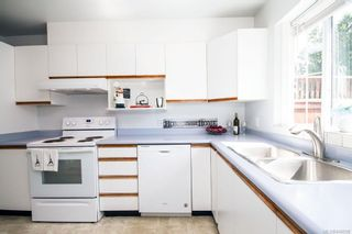 Photo 4: 10 630 Huxley St in Saanich: SW Tillicum Row/Townhouse for sale (Saanich West)  : MLS®# 840508