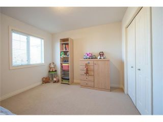 Photo 29: 84 CHAPALA Square SE in Calgary: Chaparral House for sale : MLS®# C4074127