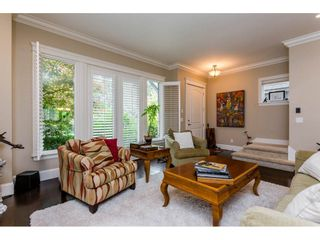 """Photo 5: 2536 128 Street in Surrey: Elgin Chantrell House for sale in """"Crescent Heights"""" (South Surrey White Rock)  : MLS®# R2193876"""