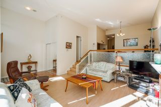 """Photo 10: 112 1228 MARINASIDE Crescent in Vancouver: Yaletown Townhouse for sale in """"CRESTMARK TWO"""" (Vancouver West)  : MLS®# R2609397"""