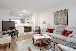 Photo 3: 70 6600 LUCAS Road in Richmond: Woodwards Townhouse for sale : MLS®# R2580800