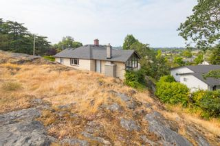 Photo 42: 3190 Richmond Rd in : SE Camosun House for sale (Saanich East)  : MLS®# 880071