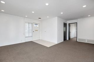 Photo 11: Property for sale: 4011 Ibis St in San Diego