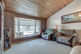 Photo 7: 311 Lynnview Way SE in Calgary: Ogden Detached for sale : MLS®# A1073491
