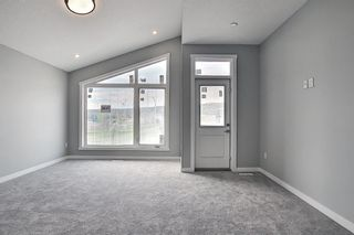 Photo 20: 7136 34 Avenue NW in Calgary: Bowness Detached for sale : MLS®# A1119333