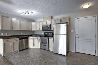 Photo 4: 146 301 CLAREVIEW STATION Drive in Edmonton: Zone 35 Condo for sale : MLS®# E4246727
