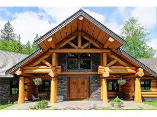 Photo 3: 11143 HYNES Street in Maple Ridge: Whonnock House for sale : MLS®# R2457263