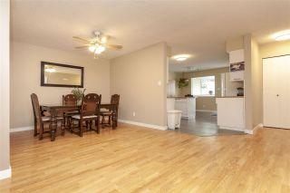 Photo 5: 17775 59A Avenue in Surrey: Cloverdale BC 1/2 Duplex for sale (Cloverdale)  : MLS®# R2305485