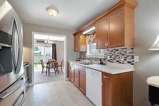 Photo 20: 277 Berry Street: Shelburne House (2-Storey) for sale : MLS®# X5277035