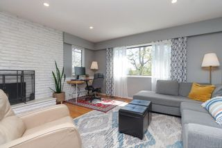 Photo 6: 3662 Dartmouth Pl in : SE Maplewood House for sale (Saanich East)  : MLS®# 874990