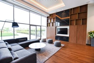 Photo 33: 5602 1955 ALPHA WAY in Burnaby: Brentwood Park Condo for sale (Burnaby North)  : MLS®# R2619837