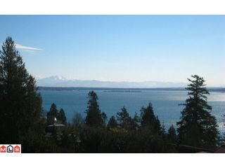 """Photo 2: 13565 13A Avenue in Surrey: Crescent Bch Ocean Pk. House for sale in """"Ocean Park/Marine Drive"""" (South Surrey White Rock)  : MLS®# F1105807"""