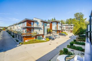 """Photo 23: 160 2228 162 Street in Surrey: Grandview Surrey Townhouse for sale in """"Breeze"""" (South Surrey White Rock)  : MLS®# R2612887"""