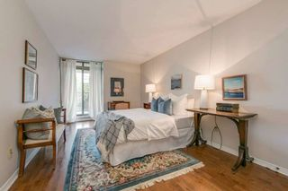 Photo 18: 507 160 Frederick Street in Toronto: Moss Park Condo for sale (Toronto C08)  : MLS®# C4592536