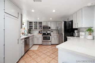Photo 6: NORTH PARK Townhouse for sale : 3 bedrooms : 2057 Haller Street in San Diego